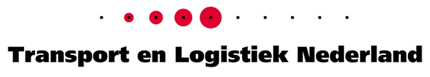 Transport en Logistiek Nederland